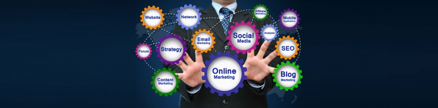 online-marketing-sales