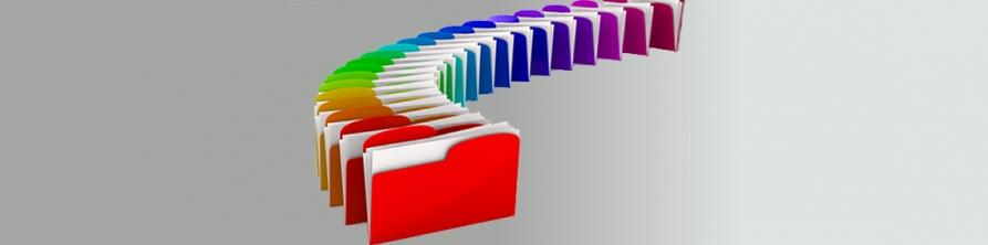 case-studies-folders