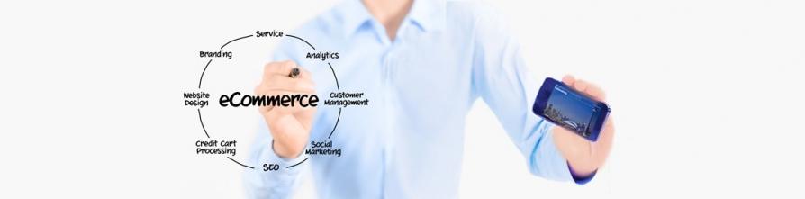 ecommerce-flow-chart