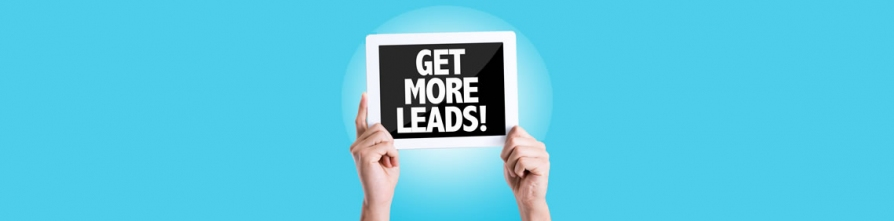 get-more-online-leads-sign