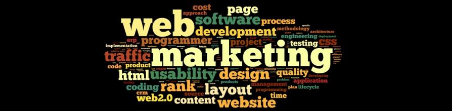 sales-web-marketing