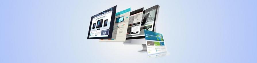 web-design-concepts